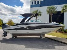 2019 Crownline Eclipse E255 XS