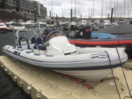 2013 Ribeye A600