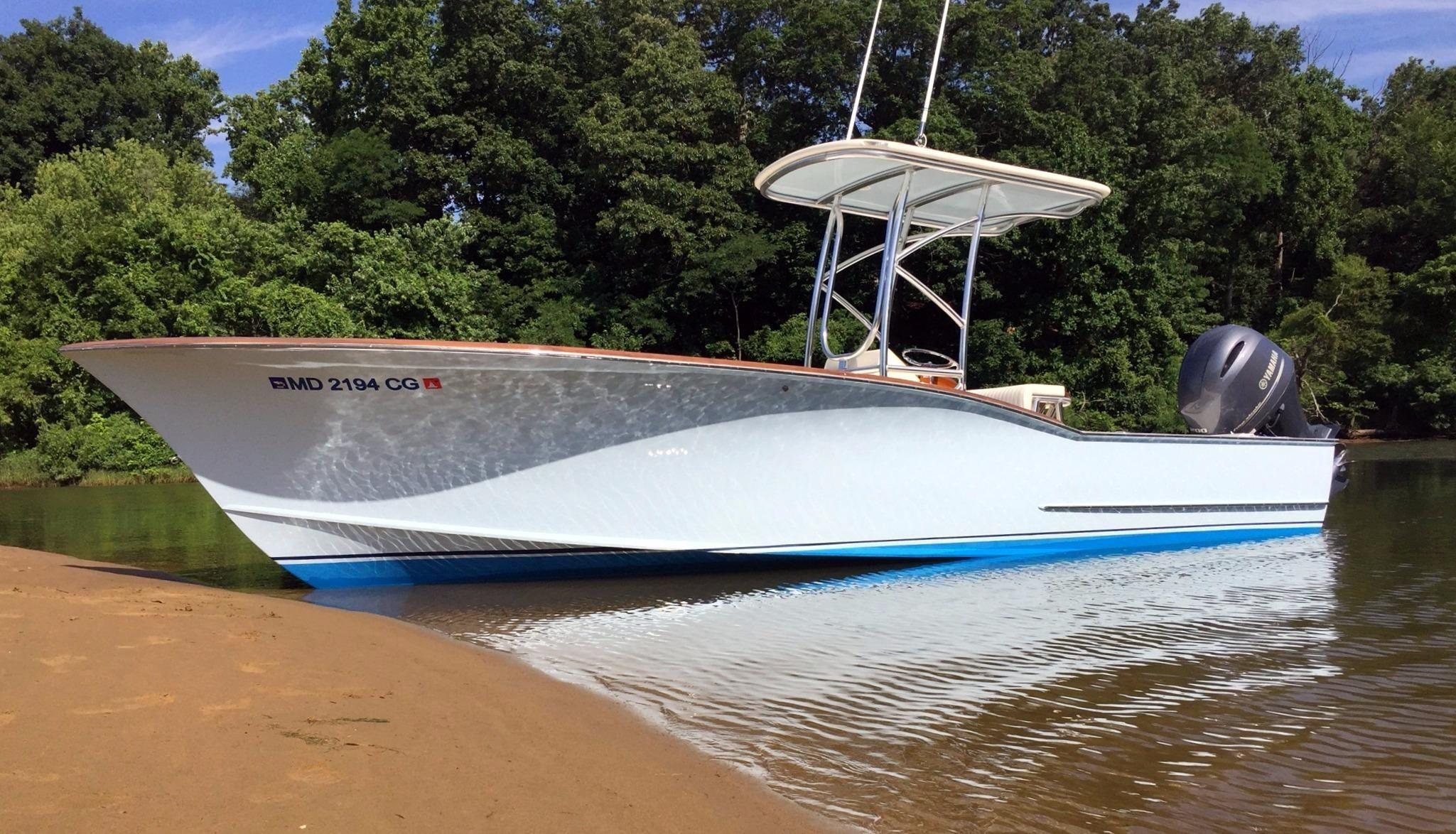 Boats For Sale Jacksonville Beach Fl