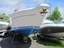 1992 Sea Ray 300