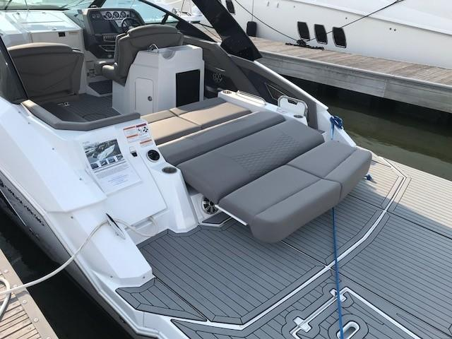 Cruisers Yachts Boats For Sale Yachtworld