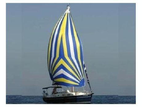 2003 Beneteau OCEANIS 361 CLIPPER