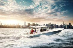 2020 Boston Whaler 380EX