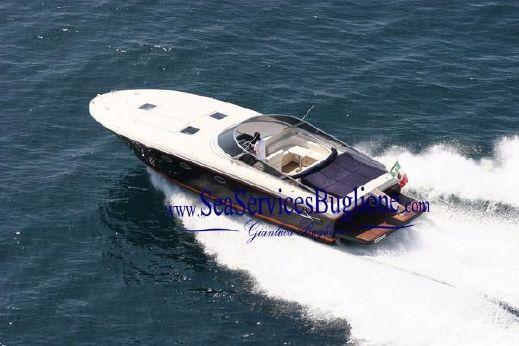 2009 Xl Marine 43