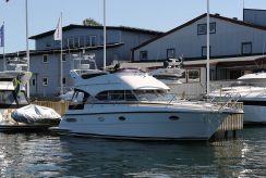 2012 Nord West 430 Sportstop Power Boat For Sale Www Yachtworld Com
