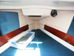 photo of  Beneteau 321