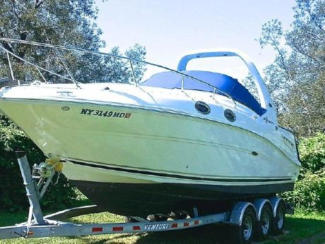 1000 Islands likewise Gpsmap2008 moreover 1988 Boston Whaler 27 Full Cabin also 1988 Boston Whaler 27 Full Cabin additionally Freedom 21 CC. on garmin chartplotter marine sales