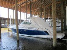2005 Formula 48 Yacht