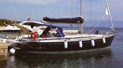 2004 Grand Soleil 46.3