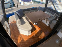 photo of  44' Bavaria S40 Coupe