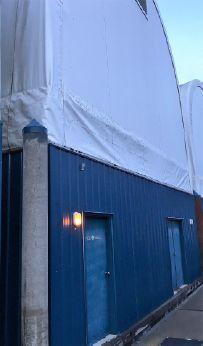 2007 Boathouse D 05