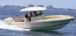 2020 Chris-Craft 30 Catalina