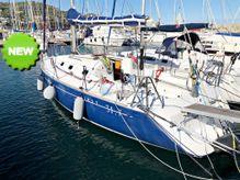 2004 Beneteau First 31.7