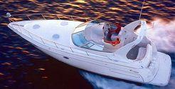 1998 Cruisers 3575 Esprit