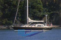 2011 Tartan Yachts 4400 N°26