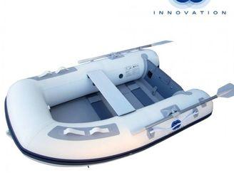 2020 Db Innovation Tender 200w