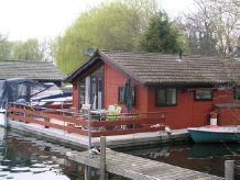 1998 Hartford Lodge