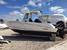 2011 Boston Whaler 280 Outrage