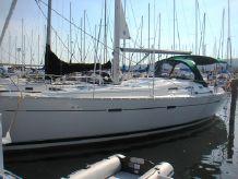 2004 Beneteau Oceanis 393
