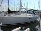 photo of 39' Beneteau Oceanis 393