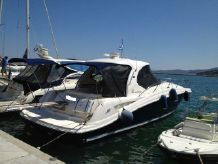 2005 Sea Ray Sundancer 455