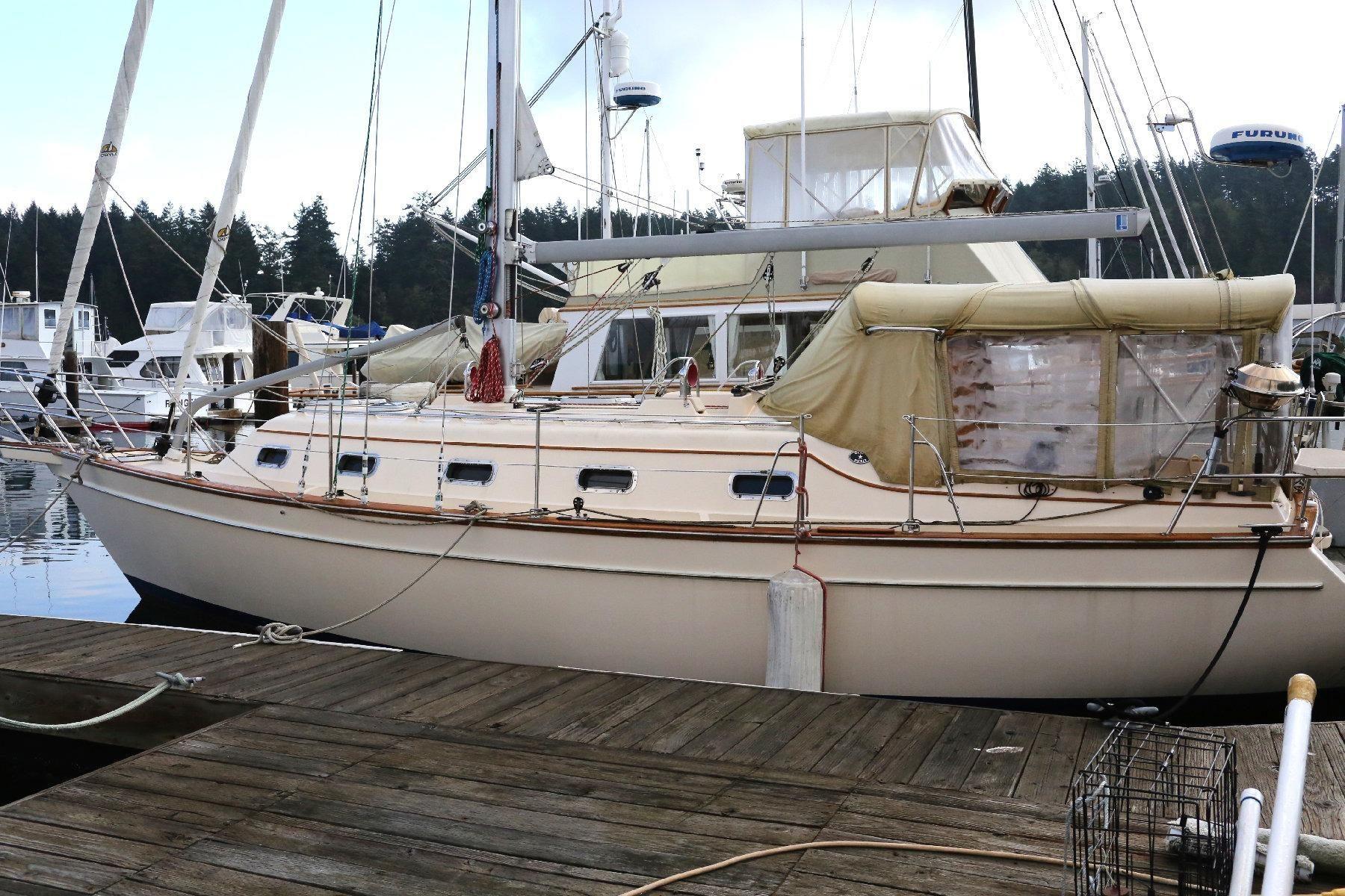 baderman island fin 370
