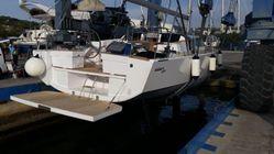 photo of  Elan GT5