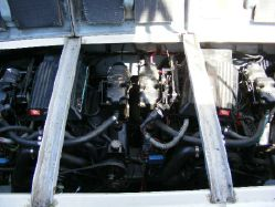1988 bayliner capri service manual