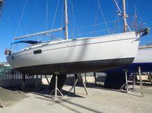 1993 Beneteau Oceanis 351