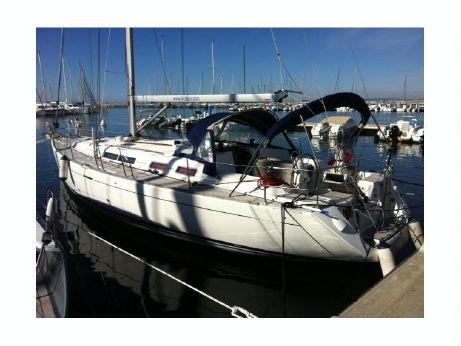 2005 Dufour YachtsDufour...