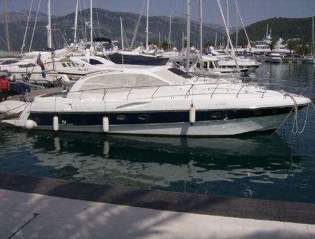 2007 Innovazione & Progetti Alena 48