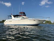 1990 Sea Ray 350EXPRESS