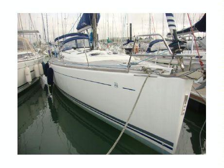 2007 Dufour YachtsDufour...