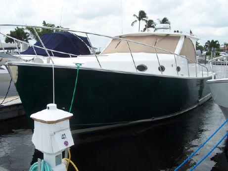 2007 Mariner Seville Express