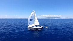 2001 Beneteau Oceanis Clipper 411