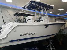 2019 Blackfin 212CC