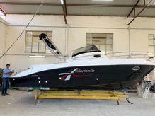 2020 Marinello 26 Cabin