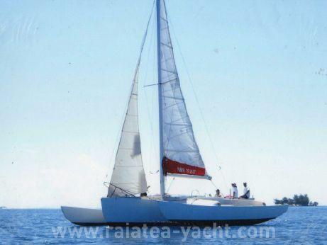 1986 Kalim