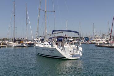 Beneteau 393 boats for sale - YachtWorld