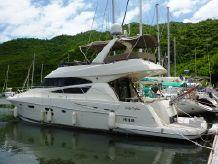2011 Jeanneau Prestige 510