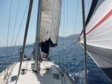 2001 Bavaria Yachts Usa Bavaria 42