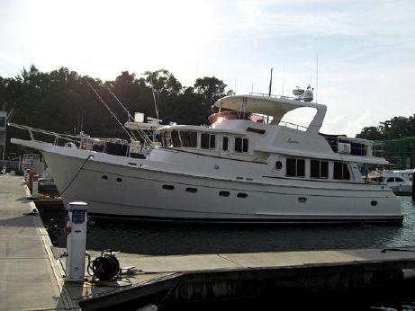 2007 Selene 59
