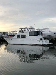 52' Jefferson Yachts 1998
