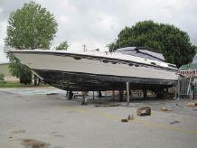 1988 Profilmarine Cherokee 50