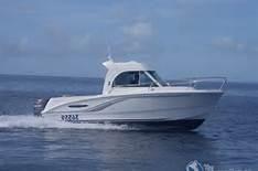 2006 Antares 650 Preis Reduziert