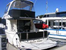 2001 Sea Ray 480