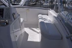 photo of  Egg Harbor 37 SportYacht