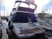 2004 Princess 45 Fly