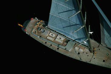 thumbnail photo 0: 2003 Barcos Deportivos Fast cruising sloop