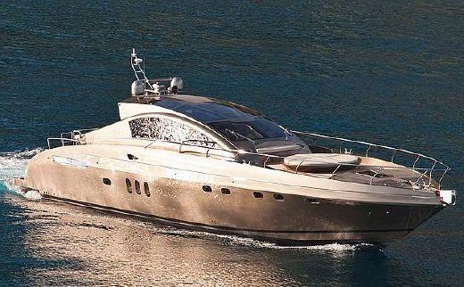 2010 Jaguar 72